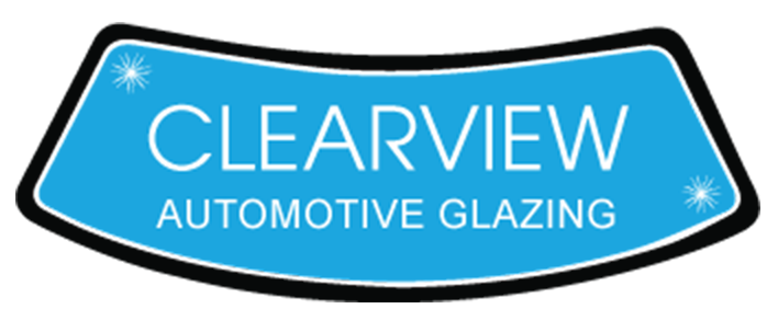 Clearview Automotive Glazing